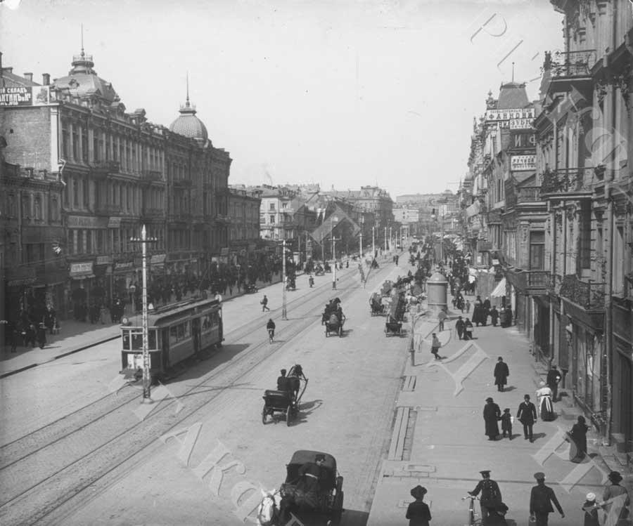 санкт-петербурга в 1913 году фото