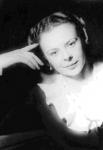 Фото № 12 Портрет балерины В. Болотовой