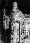 Фото № 19 Портрет неизвестного священнослужителя