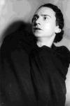 Фото № 25 Портрет солиста балета ГАБТа Ю. Гомана