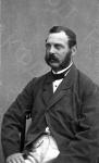 Портрет императора Александр II. 1870-е гг. Фотограф не установлен. РГАКФД.