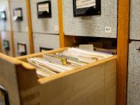 Фотокаталог архива